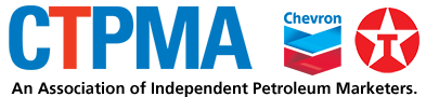 CTPMA Logo